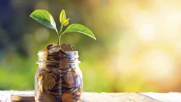 The idea of investing on ESG parameter is at a nascent stage in India, but globally this is a well-entrenched concept in the field of investing. (iStock)