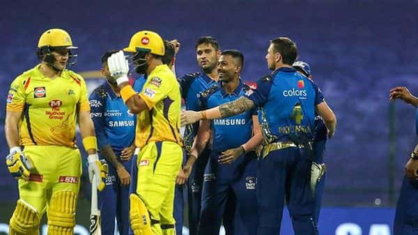 IPL opening match drew a record 20 crore viewers: BCCI's Jay Shah