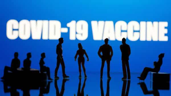 COVID-19 vaccine trials should periodically monitor for unfavorable imbalances between vaccine and control groups in COVID-19 disease outcomes. (REUTERS)