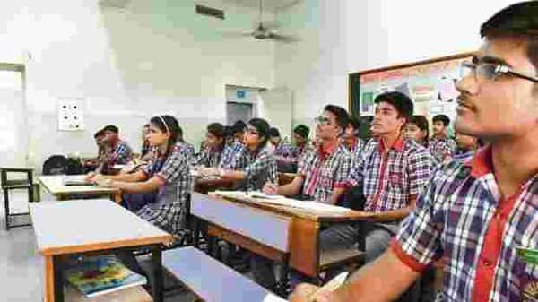 Photo: Hindustan Times