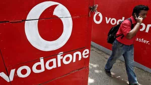 The tax dispute stems from Vodafone's acquisition of the Indian mobile assets from Hutchison Whampoa in 2007 (Photo: Reuters)