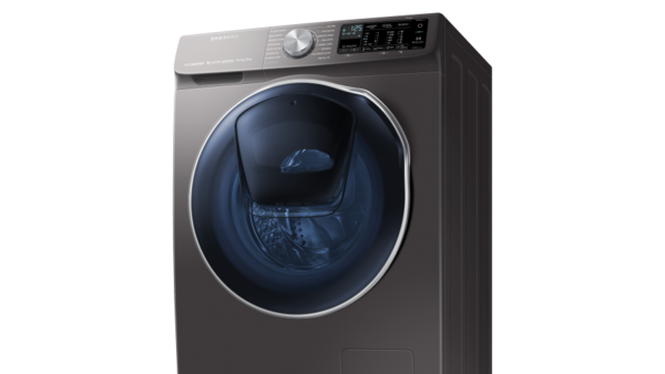 The new range of washing machines will be available on Amazon, Flipkart, Samsung's official online store Samsung Shop, and select retail stores