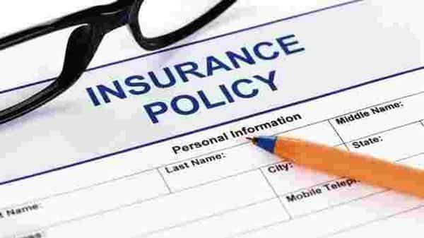 The insurance regulator aims to restrict this 'proportionate deduction' (Photo: iStock)