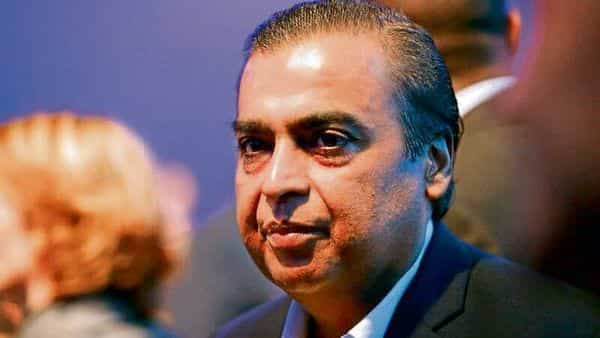 Mukesh Ambani earlier said, 'Silver Lake will be an invaluable partner in implementing our vision for Indian Retail'