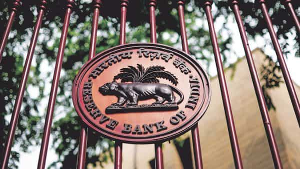 The RBI will announce a new date soon, the central bank said in a statement without giving reasons for the delay (Photo: Mint )