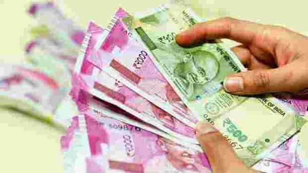 Foreign grants received by NGOs are regulated by the Foreign Contribution (Regulation) Act, 2010, or FCRA.