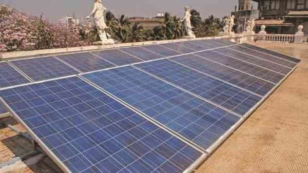 India aims to have 175GW of clean energy capacity by 2022, including 100GW from solar projects. Of this, 40GW is to come from solar rooftop projects.