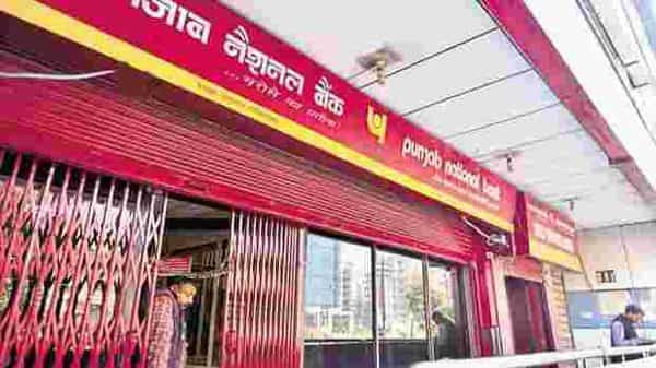 Other bankers to Sintex include Bank of Baroda, Canara Bank, Punjab and Sind Bank and Bank of India. Its total debt stood at  ₹7,157.9 crore as on 31 March. Photo: Mint