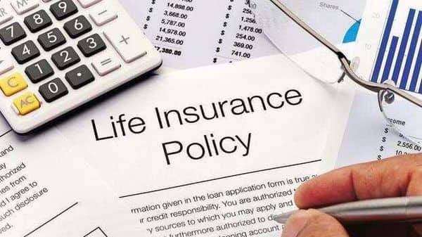 For 62% of the respondents, financial immunity is equivalent to being financially prepared to tackle any uncertainty related to life and health, the survey says.