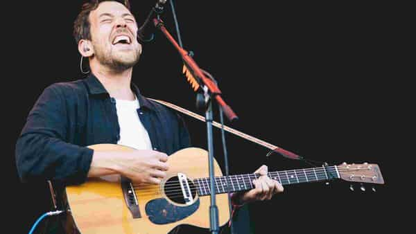 Opinion | Fleet Foxes are comfort food for your ears