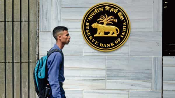 RBI's open market operations could ease liquidity and flatten yields, say experts.mint