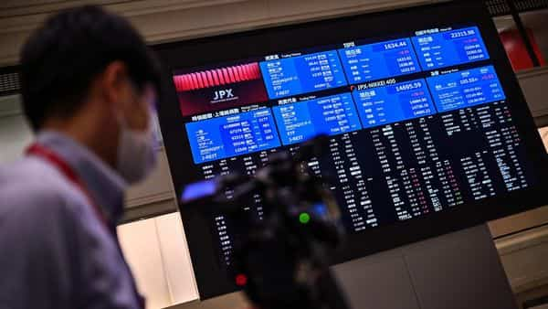 The full-day shutdown that ensued was the longest since the Tokyo exchange switched to a fully electronic trading system in 1999