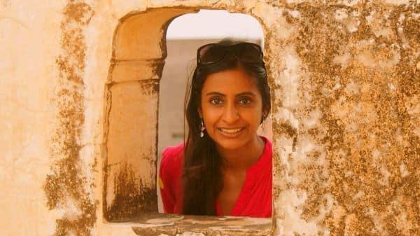 JCB Prize 2020 shortlist | Dharini Bhaskar on why Scheherazade is the story