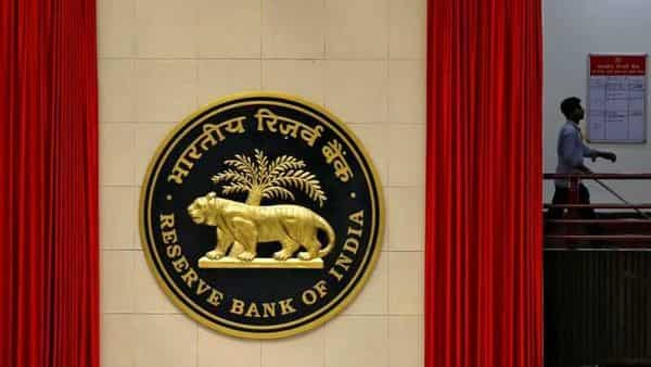 As per the RBI Act, the three new members would have four-year terms. (REUTERS)