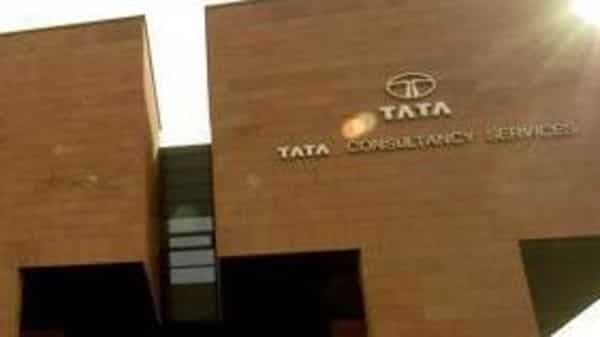 TCS expects its revenue growth to improve, led by strong deal wins in the first quarter, a robust pipeline and a massive increase in customer engagement, Nomura Research said. (Mint)
