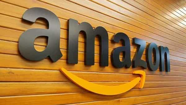 Business buyers can save on Amazon Business with bulk discounts, exclusive deals, lower festive price offers, cashbacks, rewards and more on commercial products (REUTERS)