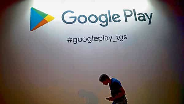 Indian app developers can get away with not paying Google its 30% Play Store commission for over a year.reuters (MINT_PRINT)
