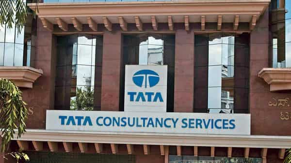 TCS stopped reporting its digital revenues from Q3 FY20 onwards, as the lines between digital and core offerings were getting blurred. (Mint)