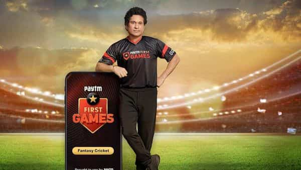 The ban on Paytm First Games may have been because of the efforts of Federation of Indian Fantasy Sports which alleged a bias on the part of Google in favour of certain fantasy gaming apps.