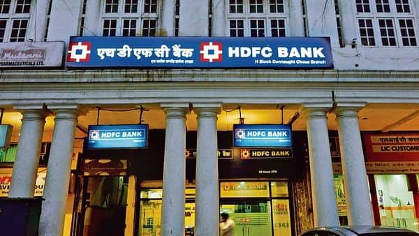 Apollo Executive Vice-Chairperson Shobana Kamineni said HDFC Bank has 65 million customers who can take advantage of this facility (Photo: Mint)