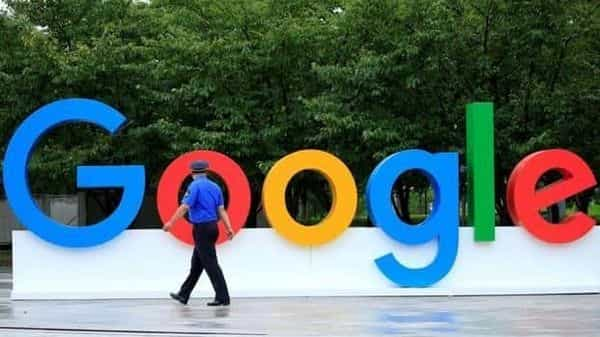 The case is Google's fourth major antitrust challenge in India, one of its key markets where it is currently facing public criticism from local startups for enforcing certain policies and company charges they contend hurt their growth (Photo: Reuters)