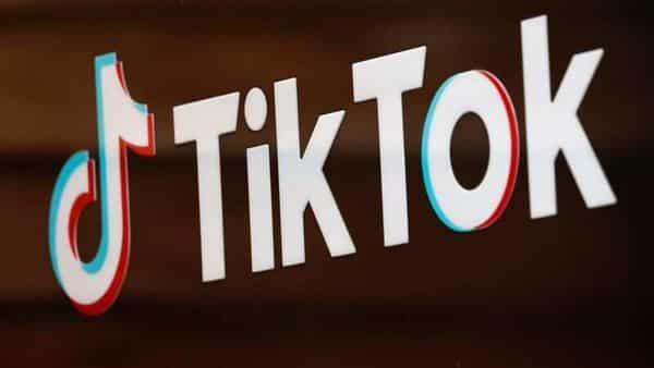 Triller, TikTok's much smaller U.S. rival, is expected to play a role in both Centricus proposals. Photo: Reuters
