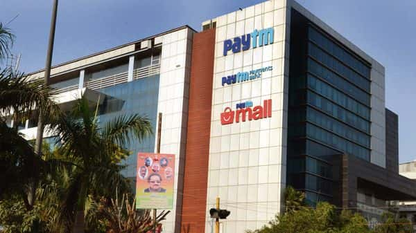 Paytm said the mini-app store will help developers take their products to the masses and is providing listing and distribution of these mini-apps within its app. (HT)