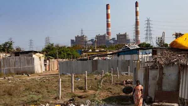 In 2019, India emitted 21% of global anthropogenic (human-made) SO2 emissions, nearly double that of second-ranked global emitter, Russia
