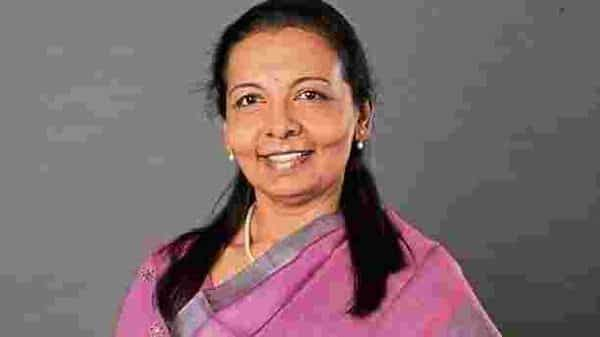 Valli Arunavhalam, daughter of Murugappa Group's former executive chairman M.V. Murugappan, said the family had seemingly reached the end of the road for an amicable settlement.