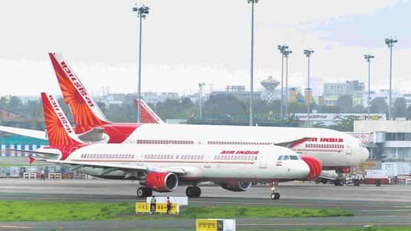 Air India will start operating additional flights from New Delhi to Sydney.