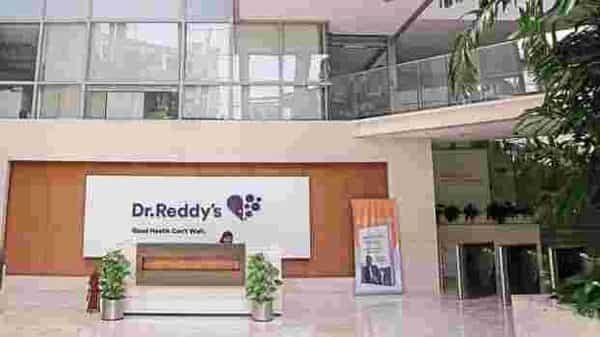 India's drug regulator has declined permission for a proposal from Dr Reddy's to conduct a large study in the country to evaluate Russia's Sputnik-V covid-19 vaccine and has asked it to test the vaccine in a smaller trial