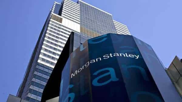 Morgan Stanley has reached a deal to acquire wealth management firm Easton Vance Corporation.