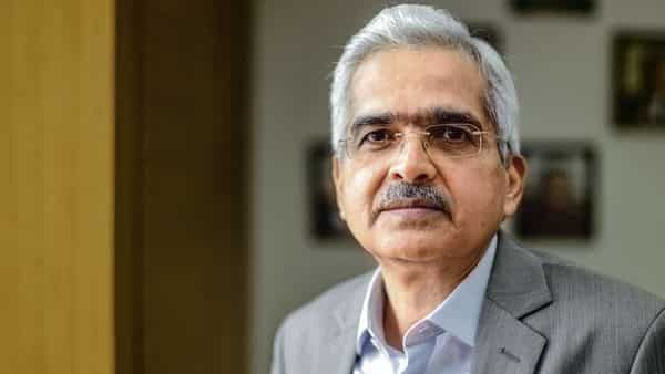 RBI governor Shaktikanta Das added that the country's focus must shift from containment to revival.