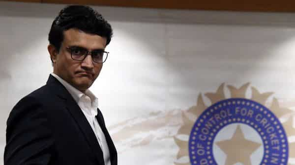 BCCI's request for shorter quarantine in Australia likely to be rejected
