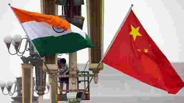 India, China to engage in dialogue on Monday to resolve border row - Mint