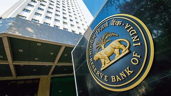 RBI has been playing a quiet, supportive role to North Block. Mint