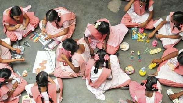 India needs a pro-choice approach to tackling menstrual hygiene (Mint)
