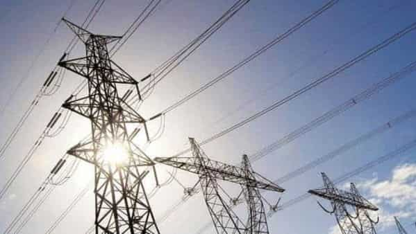 Mumbai and adjoining suburbs have been facing power outage. (Photo: Bloomberg)