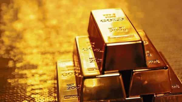 Gold prices have witnessed a 24% gain this year