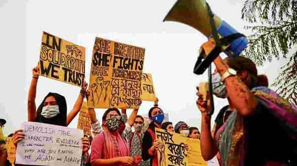 Following unprecedented protests against sexual violence against women in Bangladesh, the government has approved an amendment that would allow death penalty in rape cases