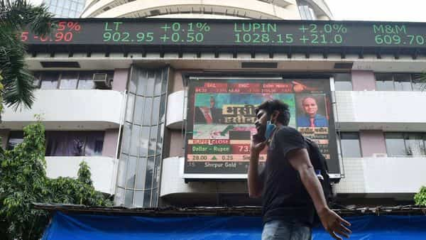 Shares of EIH Ltd were the last trading in BSE at  ₹76.85 as compared to the previous close of  ₹76.30 (PTI)