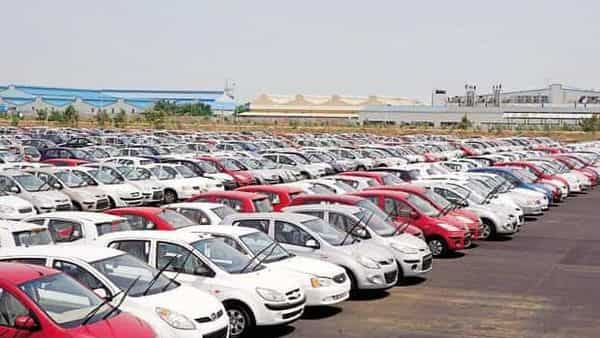 Meanwhile, several passenger vehicle and two-wheeler manufacturers have already returned to pre-covid-19 wholesale volumes in September.