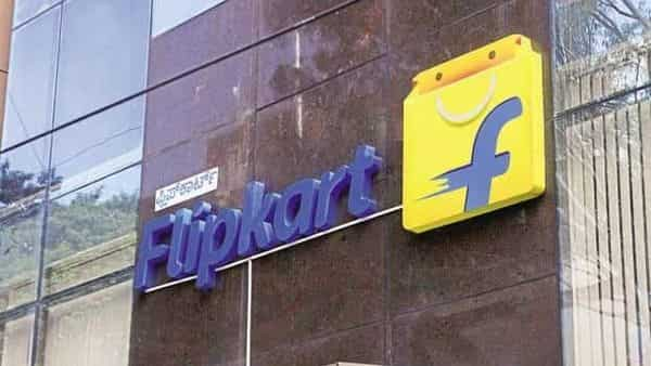 Flipkart Supermart, the homegrown e-commerce firm's grocery business, which is currently in five cities and satellite towns will expand to another 4-5 cities in the coming months.
