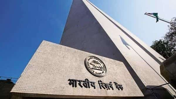 The RBI has set 1 March as a reference date for deciding the eligibility of borrowers under the new resolution framework. Photo: Aniruddha Chowdhury