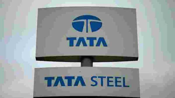 Tata Steel's volumes rose about 18% y-o-y in Q2. (Photo: Reuters)