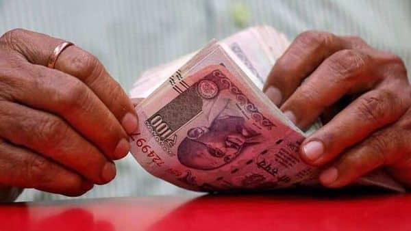 Centre revises H2 borrowing calendar to accommodate GST compensation - Mint