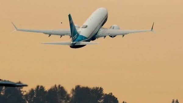 The five Indian airlines are expected to operate flights on Dhaka-Delhi, Dhaka-Kolkata, Dhaka-Chennai and Dhaka-Mumbai routes. (REUTERS)