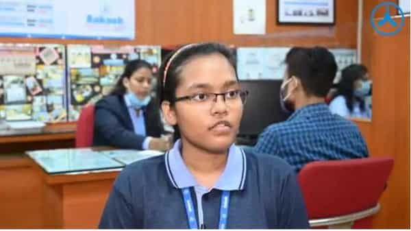 NEET tie-breaking policy explained: Why Delhi's Akansha Singh lost top rank to Soyeb - Mint