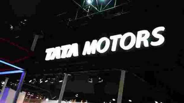 Tata Motors partners with HDFC Bank for financing of passenger vehicles