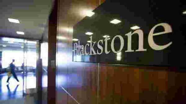 Prestige group agrees to sell certain office, retail assets and 2 hotels to Blackstone for ₹12K cr